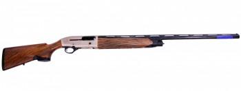 Beretta A 400 Xplor Action к.12х76 76 OCHP - купить (заказать), узнать цену - Охотничий супермаркет Стрелец г. Екатеринбург