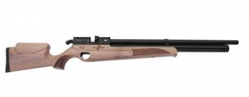 Винтовка пневматическая многозарядная ATAMAN Carbine M2R 116/RB - купить (заказать), узнать цену - Охотничий супермаркет Стрелец г. Екатеринбург