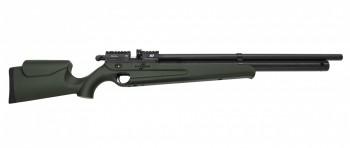 Винтовка пневматическая многозарядная ATAMAN Carbine M2R 136/RB - купить (заказать), узнать цену - Охотничий супермаркет Стрелец г. Екатеринбург