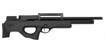 Винтовка пневматическая ATAMAN Bullpup M2R 425/RB - купить (заказать), узнать цену - Охотничий супермаркет Стрелец г. Екатеринбург