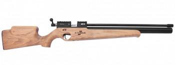 Винтовка пневматическая ATAMAN Carbine ML15 C16/RB - купить (заказать), узнать цену - Охотничий супермаркет Стрелец г. Екатеринбург