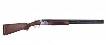 Beretta 690 Field III к.12х76 №Z43656S - купить (заказать), узнать цену - Охотничий супермаркет Стрелец г. Екатеринбург