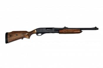 Remington 870 к.12/76 № AB468599M - купить (заказать), узнать цену - Охотничий супермаркет Стрелец г. Екатеринбург