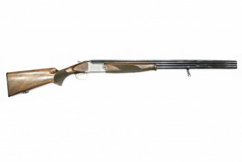 Browning-B 525 к.12х76 №54364ZM - купить (заказать), узнать цену - Охотничий супермаркет Стрелец г. Екатеринбург