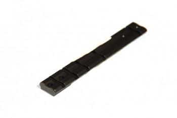 Планка Apel на Remington 700-Weaver - купить (заказать), узнать цену - Охотничий супермаркет Стрелец г. Екатеринбург