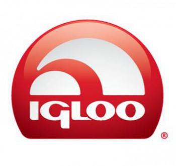 IGLOO - купить (заказать), узнать цену - Охотничий супермаркет Стрелец г. Екатеринбург