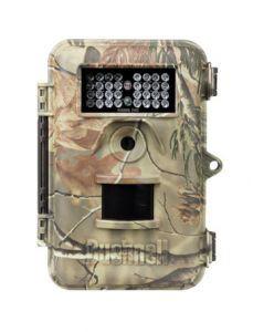 Камера движения Bushnell TCamo 119445 XLT - купить (заказать), узнать цену - Охотничий супермаркет Стрелец г. Екатеринбург