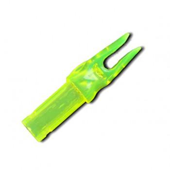 Хвостовик Ek для лучных карбоновых стрел - купить (заказать), узнать цену - Охотничий супермаркет Стрелец г. Екатеринбург