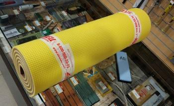 Ковер Походный 15 мм (1800*580*15) - купить (заказать), узнать цену - Охотничий супермаркет Стрелец г. Екатеринбург