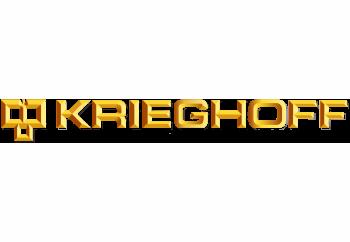 KRIEGHOFF - купить (заказать), узнать цену - Охотничий супермаркет Стрелец г. Екатеринбург