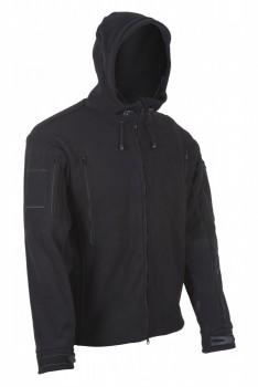 Куртка Камелот, цв.черный, тк.Polarfleece, - купить (заказать), узнать цену - Охотничий супермаркет Стрелец г. Екатеринбург