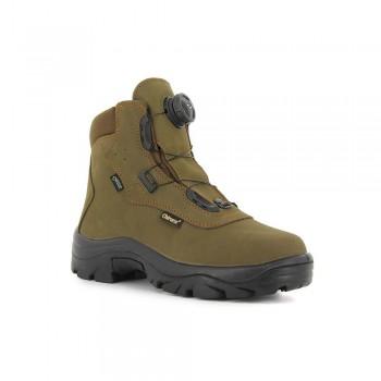 Ботинки Labrador Boa 01 - купить (заказать), узнать цену - Охотничий супермаркет Стрелец г. Екатеринбург
