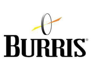 BURRIS - купить (заказать), узнать цену - Охотничий супермаркет Стрелец г. Екатеринбург
