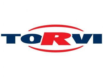 TORVI - купить (заказать), узнать цену - Охотничий супермаркет Стрелец г. Екатеринбург