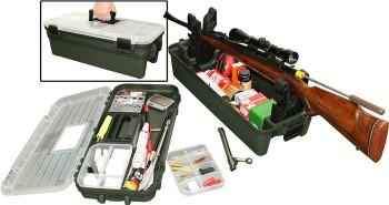 Центр для чистки и ухода за оружием RBMC-11 - купить (заказать), узнать цену - Охотничий супермаркет Стрелец г. Екатеринбург