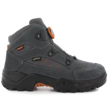 Ботинки Chiruca Mars Boa 08 женские - купить (заказать), узнать цену - Охотничий супермаркет Стрелец г. Екатеринбург