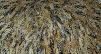 Сетка маскировочная ткань Оксфорд лыко липовое 150*300 - купить (заказать), узнать цену - Охотничий супермаркет Стрелец г. Екатеринбург