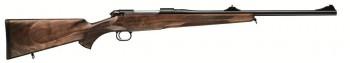 Mauser M12 class 1 к.243Win - купить (заказать), узнать цену - Охотничий супермаркет Стрелец г. Екатеринбург