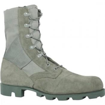 Ботинки McRae 5189 HW Sage Green W/Pan Sole - купить (заказать), узнать цену - Охотничий супермаркет Стрелец г. Екатеринбург