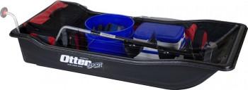 Сани Otter Medium Sport 139x60 - купить (заказать), узнать цену - Охотничий супермаркет Стрелец г. Екатеринбург