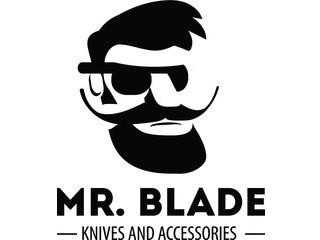 MR. BLADE - купить (заказать), узнать цену - Охотничий супермаркет Стрелец г. Екатеринбург