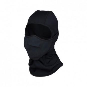 Головной убор Satila Multi mask (110) - купить (заказать), узнать цену - Охотничий супермаркет Стрелец г. Екатеринбург