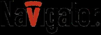 NAVIGATOR - купить (заказать), узнать цену - Охотничий супермаркет Стрелец г. Екатеринбург