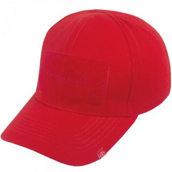 Кепка Pentagon Nest BB Mesh Red - купить (заказать), узнать цену - Охотничий супермаркет Стрелец г. Екатеринбург