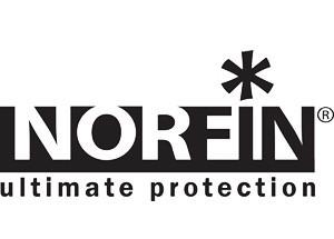 NORFIN - купить (заказать), узнать цену - Охотничий супермаркет Стрелец г. Екатеринбург