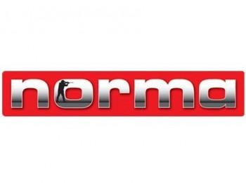 NORMA - купить (заказать), узнать цену - Охотничий супермаркет Стрелец г. Екатеринбург