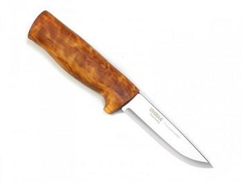 Нож Helle HE49 Fossekallen - купить (заказать), узнать цену - Охотничий супермаркет Стрелец г. Екатеринбург