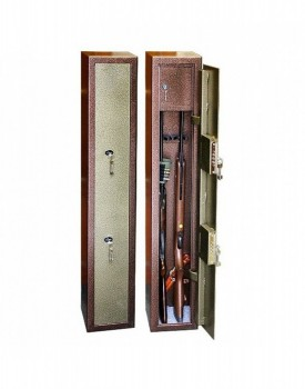 Сейф оружейный ОШ-13 - купить (заказать), узнать цену - Охотничий супермаркет Стрелец г. Екатеринбург