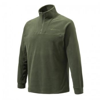 Куртка флис Beretta P3311/T1434/0715 - купить (заказать), узнать цену - Охотничий супермаркет Стрелец г. Екатеринбург