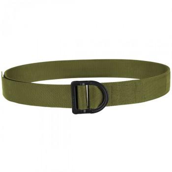 Ремень Pentagon Tactical Belt Olive - купить (заказать), узнать цену - Охотничий супермаркет Стрелец г. Екатеринбург