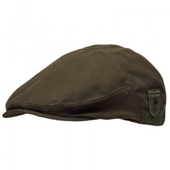 Кепка Йорк цвет Suede brown - купить (заказать), узнать цену - Охотничий супермаркет Стрелец г. Екатеринбург