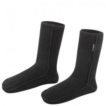 Носки Bask POL ВЗР Polar Socks V2 черные - купить (заказать), узнать цену - Охотничий супермаркет Стрелец г. Екатеринбург