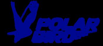 POLAR BIRD - купить (заказать), узнать цену - Охотничий супермаркет Стрелец г. Екатеринбург