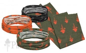 Повязка на шею Outdoor Camouflage 3 шт.  один - купить (заказать), узнать цену - Охотничий супермаркет Стрелец г. Екатеринбург