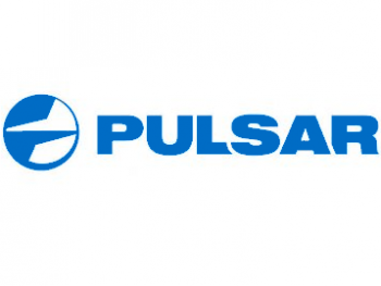 PULSAR - купить (заказать), узнать цену - Охотничий супермаркет Стрелец г. Екатеринбург