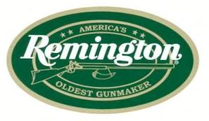 REMINGTON - купить (заказать), узнать цену - Охотничий супермаркет Стрелец г. Екатеринбург