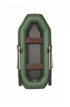 Лодка Румб С-240 - купить (заказать), узнать цену - Охотничий супермаркет Стрелец г. Екатеринбург