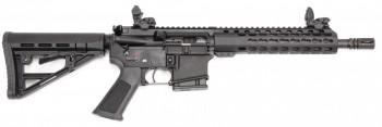 Schmeisser AR15 S4F 10.5'' 223 Rem - купить (заказать), узнать цену - Охотничий супермаркет Стрелец г. Екатеринбург