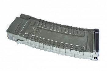Магазин Pufgun на Сайга МК223, 5,56х45, 30 патронов, полиамид, черный, 195г. - купить (заказать), узнать цену - Охотничий супермаркет Стрелец г. Екатеринбург