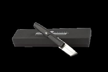 Нож SECTOR 1 FORPRENE - купить (заказать), узнать цену - Охотничий супермаркет Стрелец г. Екатеринбург