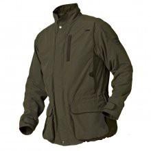 Куртка Seeland Edward Dark Olive - купить (заказать), узнать цену - Охотничий супермаркет Стрелец г. Екатеринбург