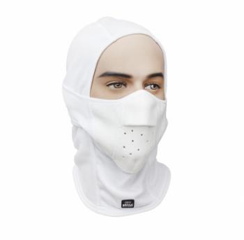 Головной убор Satila Multi mask (100) - купить (заказать), узнать цену - Охотничий супермаркет Стрелец г. Екатеринбург