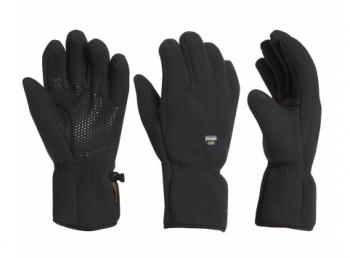 Перчатки Satila Vreta (110) - купить (заказать), узнать цену - Охотничий супермаркет Стрелец г. Екатеринбург