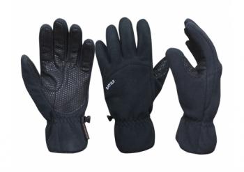 Перчатки Satila Salen (110) - купить (заказать), узнать цену - Охотничий супермаркет Стрелец г. Екатеринбург