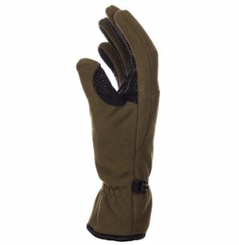 Перчатки Satila Salen (350) - купить (заказать), узнать цену - Охотничий супермаркет Стрелец г. Екатеринбург