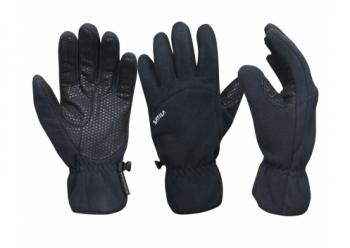Перчатки Satila Stoten (110) - купить (заказать), узнать цену - Охотничий супермаркет Стрелец г. Екатеринбург